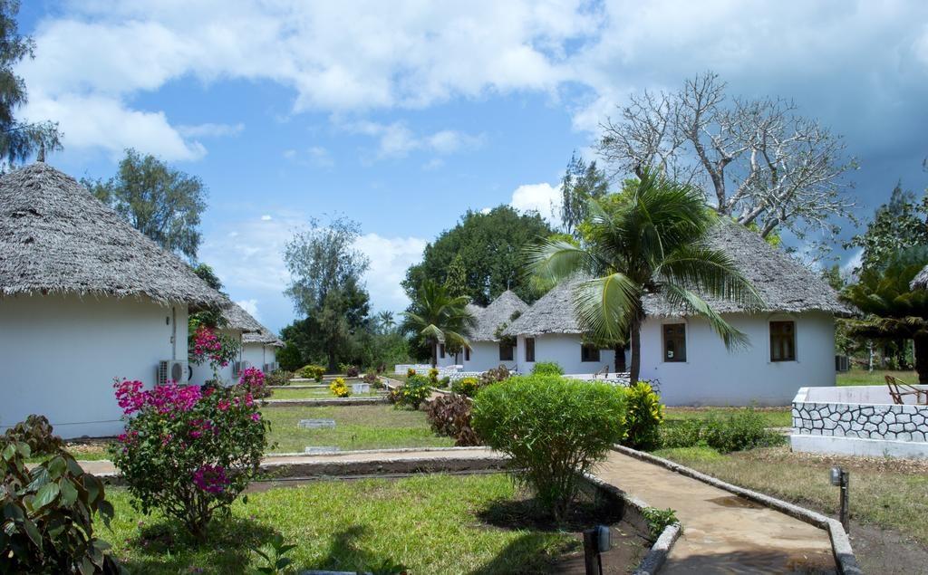 vacanza a Zanzibar low cost