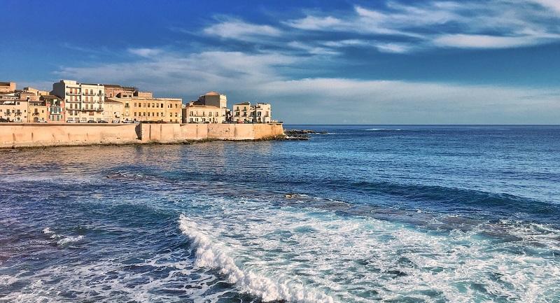 Ponte del 1 Novembre, Natale o Capodanno in Sicilia ...