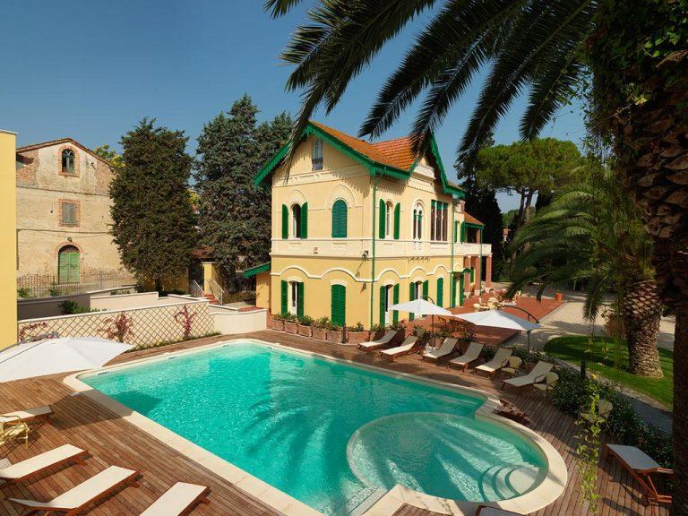 Al mare in Abruzzo! Soggiorno in eccellente residence 4 ...